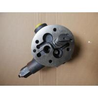 China PV24 Pilot Charge Pump Hydraulic Pump Repair Parts For All Brands Excavator Repair on sale