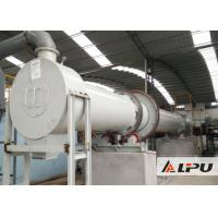 Buy cheap Industrial Automatic Drying Equipment For Electroplating High Performance product