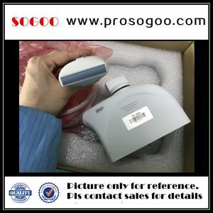 Buy cheap GE Original RIC5-9H probe for GE voluson 730 expert from wholesalers
