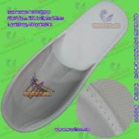 Quality Disposable Slipper wholesale