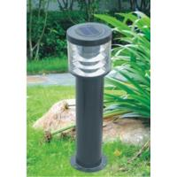 China Led Outdoor Solar Lighting on sale