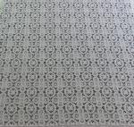 Quality Cotton Nylon Lace wholesale
