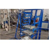 Cheap Full Automatic Food Grade Paper Straw Making Machine For Popular for sale