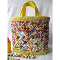 Cheap lady handbag for sale