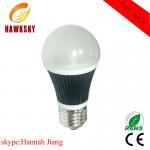 Quality CE,ROHS approved e27 long life led bulb light maker wholesale