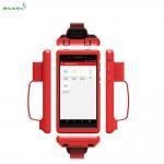 Quality 2020 Latest Version Launch X431 Pros Mini Car Scanner X431 Auto Diagnostic Tools Launch x431 Pro wholesale