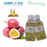 Quality Concentrate Forest strawberry flavour/aroma mix with Pg or Vg wholesale