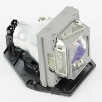 Quality Home Acer Projector Lamp Replacement 330W / 264W Multifunctional wholesale