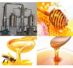 Quality Honey Processing Line wholesale