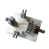 Quality Automotive Stamping Parts Checking Cmm Fixture Components , Jigs And Fixtures wholesale