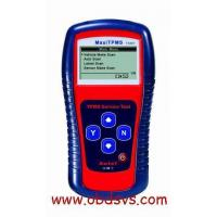 Buy cheap TPMS Diagnostic Service Tools TPMS Tool Airbag Rest Scan from wholesalers