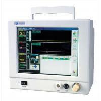 Quality Portable ICP Monitor Neurosurgical Instruments Ultrasonic Diagnose For Hospital wholesale