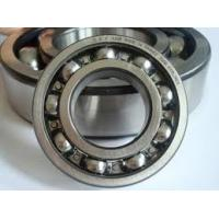 Quality Gcr15 6209 ZZ / RS / 2RS Bearing for Bicycle, Deep Groove Ball Bearing wholesale