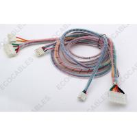 refrigerator wiring equivalent connectors electrical wire harness complex wiring assembly