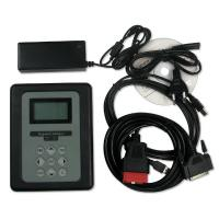 Quality Subaru SSMIII Truck Diagnostic Tool Powerful High-speed With CD-ROM Drive wholesale