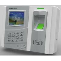 Quality Kobotech KB-P250 Fingerprint Reader Time Attendance & Access Controller Fingerprint Device wholesale