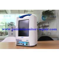 Quality MEDTRONIC Integrated power console IPC machine with two pumps wholesale
