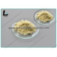 Quality Tren A Revalor - H Trenbolone Acetate Powder , Trenbolone Acetate Finaplix For Bodybuilder wholesale