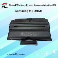 China Compatible for Samsung 3050B toner cartridge on sale