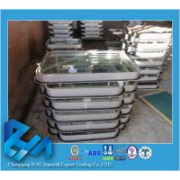 Quality marine windows wholesale