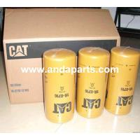 Quality GOOD QUALITY CATERPILLAR OIL FILTER 1R0716 wholesale