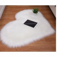China High Elasticity Plush Seat Cushions PP Cotton Filling Easy Carrying 40 - 90CM on sale