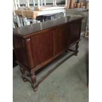 Quality sideboard cabinet wholesale