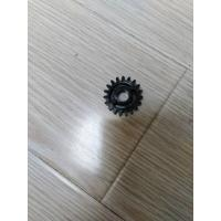 Cheap H153071-00 / H153071 Noritsu LPS 24 Pro minilab Gear/19-tooth made in China for sale