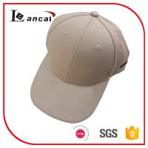 Quality Simple 100% cotton twill sandwich 6 panel cap , mens baseball caps hats wholesale