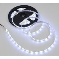 Quality SMD2835 Flexible LED Strip Lights 120LEDs Per Meter 5 Years Warranty wholesale
