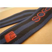 Quality Customized 50Mm Cotton Webbing Straps For clothing, glove, waist band of medical care wholesale