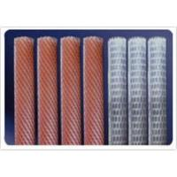 Quality Expanded Plate Mesh wholesale