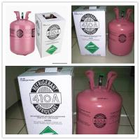 Cheap Mixed Refrigerant R410a for hot sale from china supplier for sale