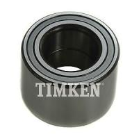 Quality Timken 517007 Front Wheel Bearing         power transmission solutions    front wheel bearing wholesale