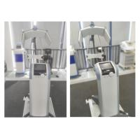 Quality contactless high frequency body slimming B T L Vanquish non invasive cellulite reduction machine wholesale