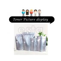 China Ricoh Printer Toner Refill Aficio 1013 , 1018 , 1022 , 2015 , 2018 , 2020 MP161 , 1600 , 2000 on sale