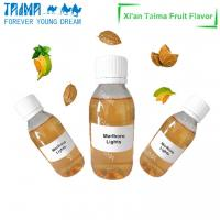 Quality Xi'an Taima Usp grade Mixed Tobacco flavors hot selling in the new year 2018 wholesale