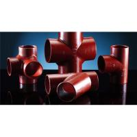 Quality SML cast iron pipe wholesale