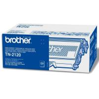 Quality Brother Toner Cartridge Compatible TN2120 Remanufactured Ink Toner wholesale