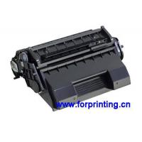 Quality OKI B6300 Toner Cartridges wholesale