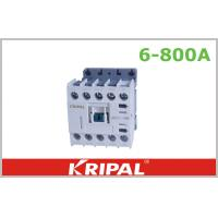 Quality Mini AC Contactor wholesale