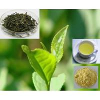 Quality Instant Tea Powder Series Products wholesale