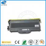 Quality HL-2140 Brother Printer Toner Cartridge , Brother TN330 Black Toner Cartridge wholesale