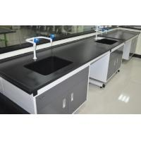 Quality lab workbench and brand lab workbench ,just choicing HK Succezz lab workbench wholesale
