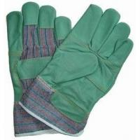 Quality Cow Leather Gloves wholesale