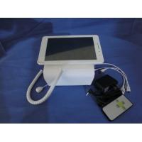 Quality Hoting Selling Security Display Stand Tablet pc/laptop for Tablet PC/iPad wholesale