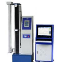 Quality Computer Controlled Tensile Strength Test Instrument wholesale