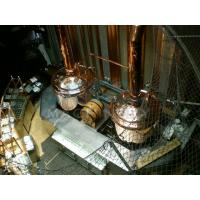 Quality Beer equipment saccharification stainless steel tank Saccharification system wholesale