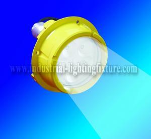 China 20W LED Explosion Proof Light , Hazardous Area Led Lighting AC 110V Industrial on sale