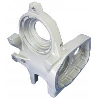 Quality Industrial Metal Casting Parts 6KG Weight 12 Months Warranty ISO9001 Approval wholesale